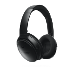 Bose-Noise Cancelling Headphones