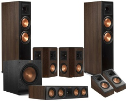 Klipsch-Package-Sales